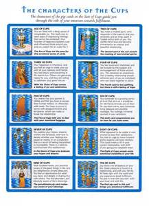Lightning Tarot Card Meaning The Characters Tarot Card Meanings And The O Jays On