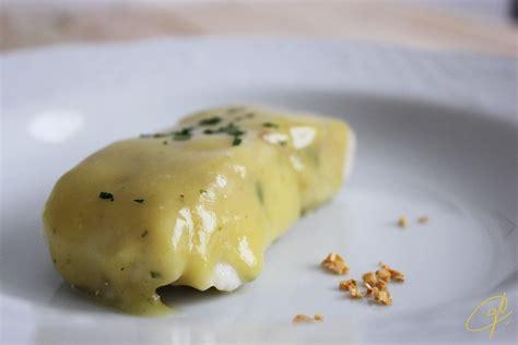 cocinar con merluza bonito cocinar merluza en salsa verde im 225 genes y
