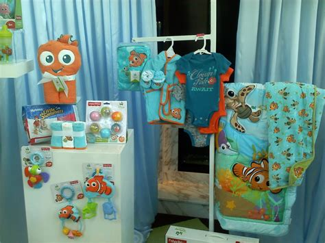 finding nemo baby room decor baby nursery decor best disney baby nursery sets baby disney nursery disney nursery