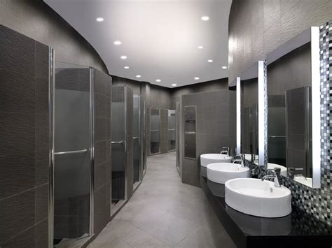 gym bathroom designs 40 best images about gym change rooms on pinterest wet