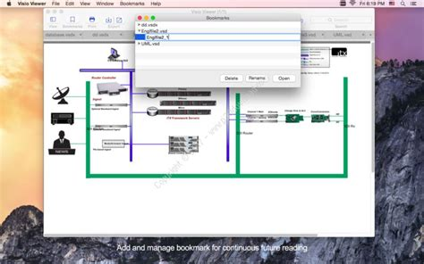 visio viewer print visio viewer v3 1 0 macosx 窶効ァ 綷