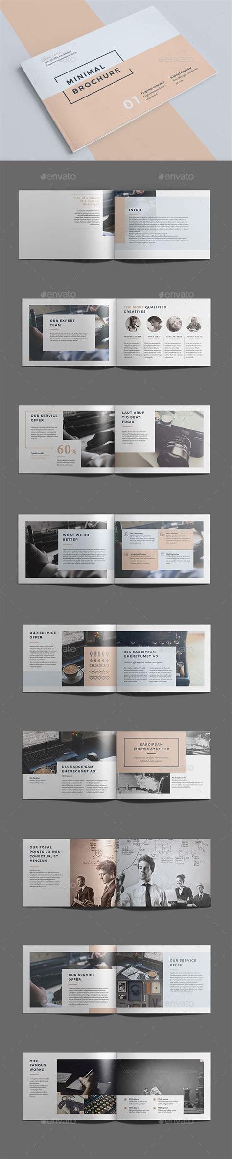 pinterest layout indesign best 25 portfolio layout ideas on pinterest design