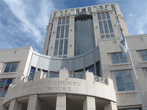 orange county court house personal injury the law offices of elizabeth mnayarji singh