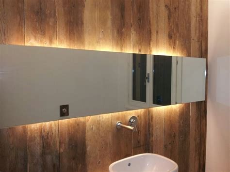 parete rivestita in legno le rifiniture artek re it