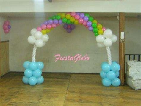 fotos de decoraciones de promociones decoraci 243 nes para graduaci 243 nes imagui