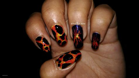 Different Nail Designs by Lovely Different Types Of Nail Designs