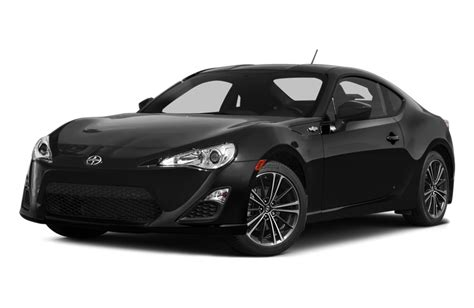 2019 Toyota S Fr by Scion Fr S 2019 View Specs Prices Photos More Driving