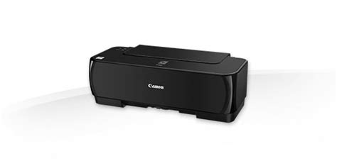 download resetter canon ip1900 series software canon ip1900 series
