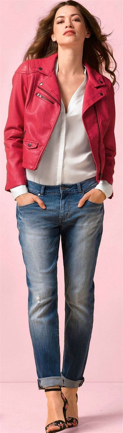 paris fashion for women over 50 casual travel outfits article http www boomerinas com