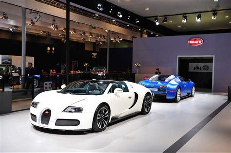 bugatti picture gallery bugatti veyron picture 160947 bugatti photo gallery