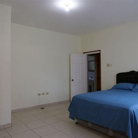 2 bedroom apartments in kingston 2 bedroom 2 bathroom madison apartments for rent in