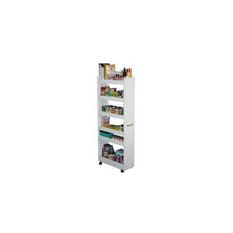 white thin pantry cabinet 4036 11wh