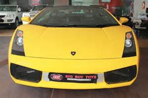 Lamborghini Lowest Price Pin By Bbt Used Luxury Cars For Sale On Used Lamborghini
