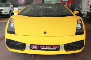 Cost Of Owning A Lamborghini Gallardo Pin By Bbt Used Luxury Cars For Sale On Used Lamborghini
