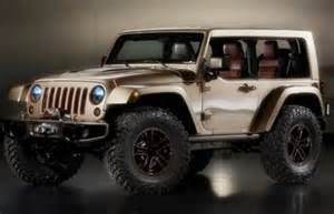 2017 Jeep Wrangler Redesign 2017 Jeep Wrangler Diesel Redesign Car Release And Price
