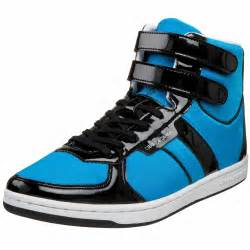 High Top Cool High Tops For Style Fashioncheer