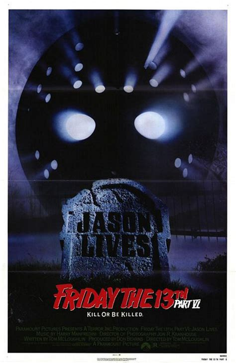 section 6 movie 30 posters de peliculas de terror dise 241 o retro taringa