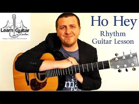tutorial ukulele ho hey tutorial ho elaegypt