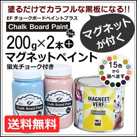 chalk paint ne demek 情報ページ 壁やドアをチョークボードにリフォーム 楽天市場 diyから業務用建築用品まで塗料のことなら