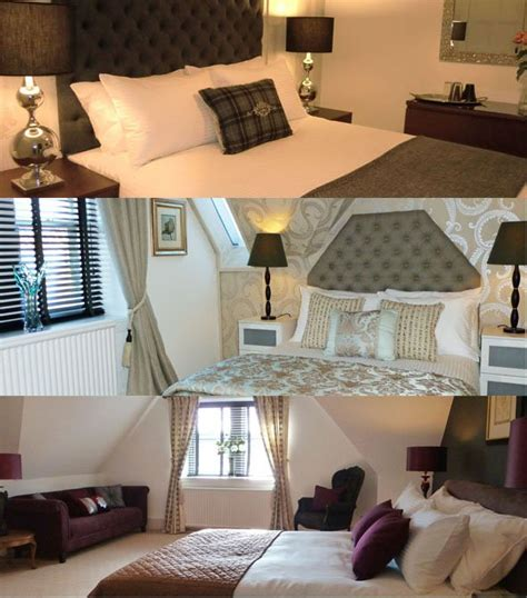 bed and breakfast finder acer view the spires b b in paisley renfrewshire