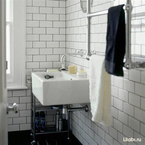 smoking in hotel bathroom дизайн ванных комнат