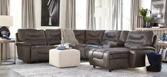lane living room furniture ultimate lane furniture reviews recliners and sofas
