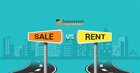 buying vs renting which is more affordable