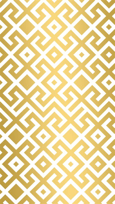 wallpaper gold geometric 1000 images about fondo on pinterest iphone wallpapers