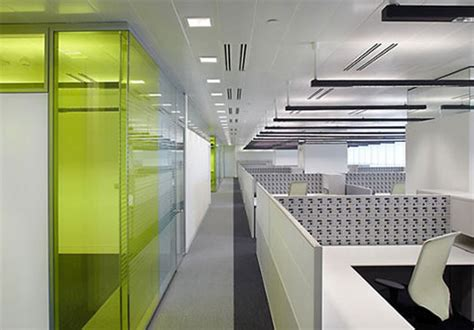 Modern Commercial Interior Design by The Commercial Bank With Modern Minimalist Office Interior Design Motiq Home
