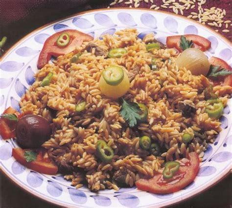 yemek tarifi et yemekleri resimleri 10 et yemekleri resimleri