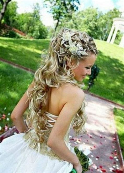 Wedding Hairstyles For Hair Photos wedding hairstyles for hair photos