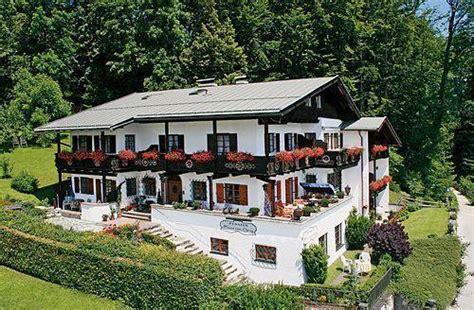 haus am berg hasbergen hotel r best hotel deal site