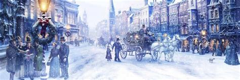background on charles dickens a christmas carol index of celebrations christmas images
