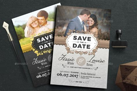 wedding invitation psd template 20 engagement invitation template word indesign and psd