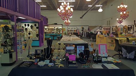bead stores in denver co largest retail bead store in the denver metro area 1700