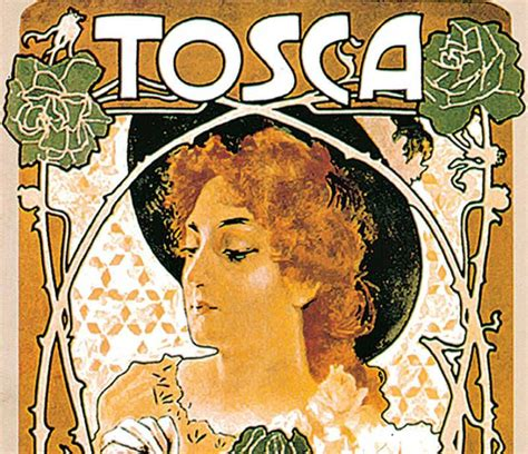 28752 Devvi Tosca 3 In 1 3 opera divas who made tosca one of the most popular operas today