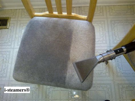 upholstery cleaners nyc upholstery cleaning services nyc i steamers