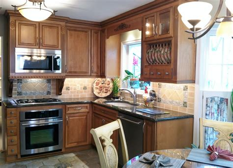 normal kitchen design lighting design dream home furnishings