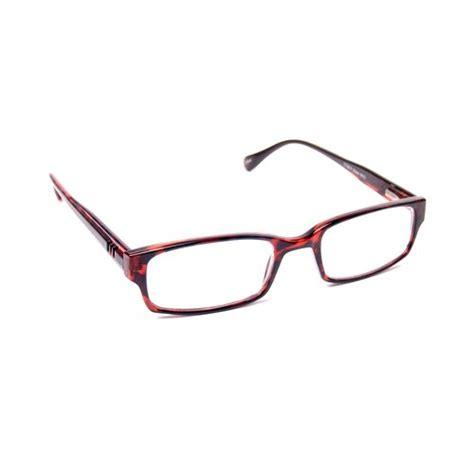 foster grant slade s 1 25 reading glasses shiny
