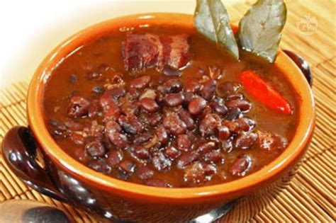 come cucinare i fagioli alla messicana i commenti della ricetta zuppa di fagioli neri alla