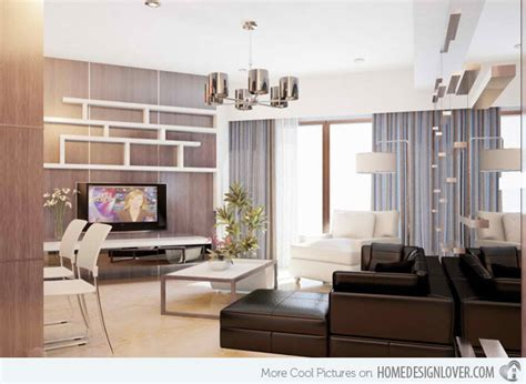 design sufragerie apartment 20 small living room ideas home design lover