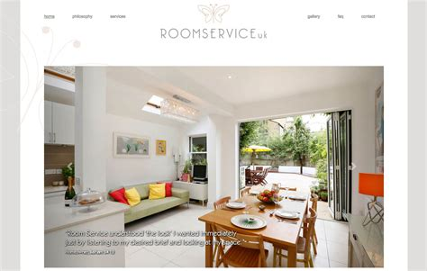 virtual home design website virtual interior design website wordpress theme