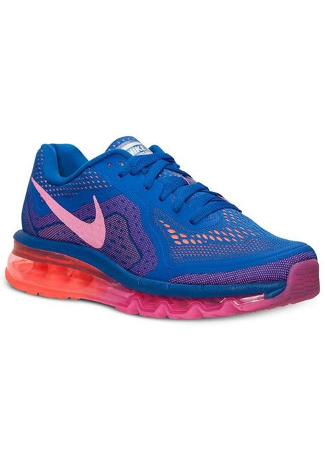 sneakers on sale nike s air max 2014 running sneakers from finish