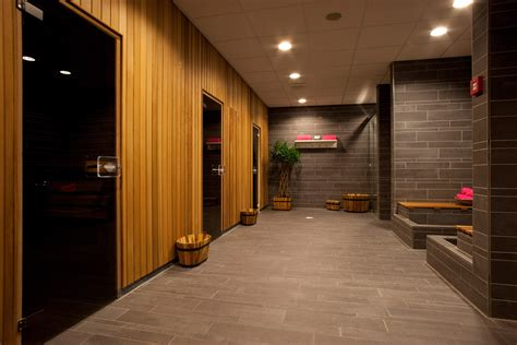 hotel sauna in westcord hotels met wellness faciliteiten westcord hotels