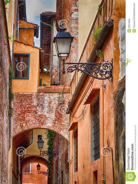 vintage architecture stock images image