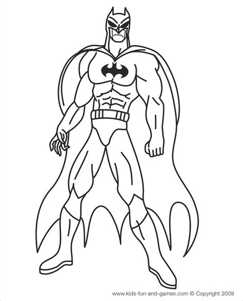 all batman coloring pages superhero coloring pages coloring pages free premium