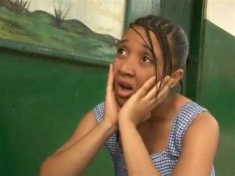 naija college girls pics college girls part 2 latest nigerian full movie