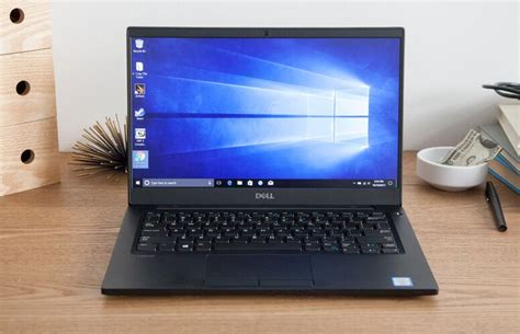 Notebook Dell Latitude 7380 dell latitude 7380 review and benchmarks