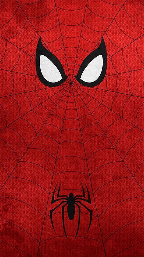 spiderman pattern wallpaper 10 fonds d 233 cran spiderman pour iphone et ipad