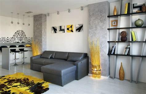 livingroom wall ideas 2018 living room walls ideas modern painting design trends 2019 home decor trends home decor trends